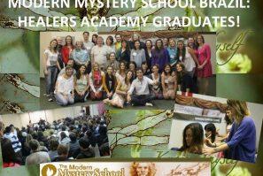 Erocilda Lima, Vida em Abundância, Psicóloga, Terapeuta Holística, Coach, Coaching, Atendimento individual, em grupos, palestras